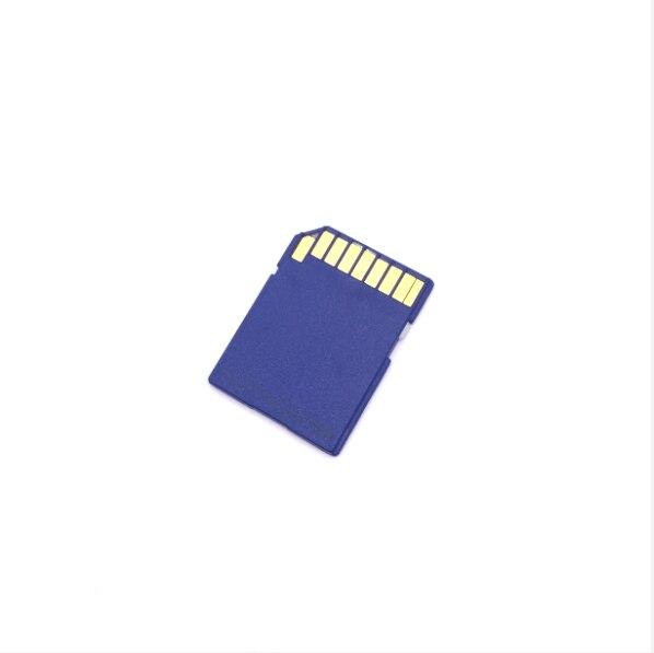 1 قطعة لريكو mp 2075 طابعة/الماسح الضوئي وحدة نوع بطاقة sd