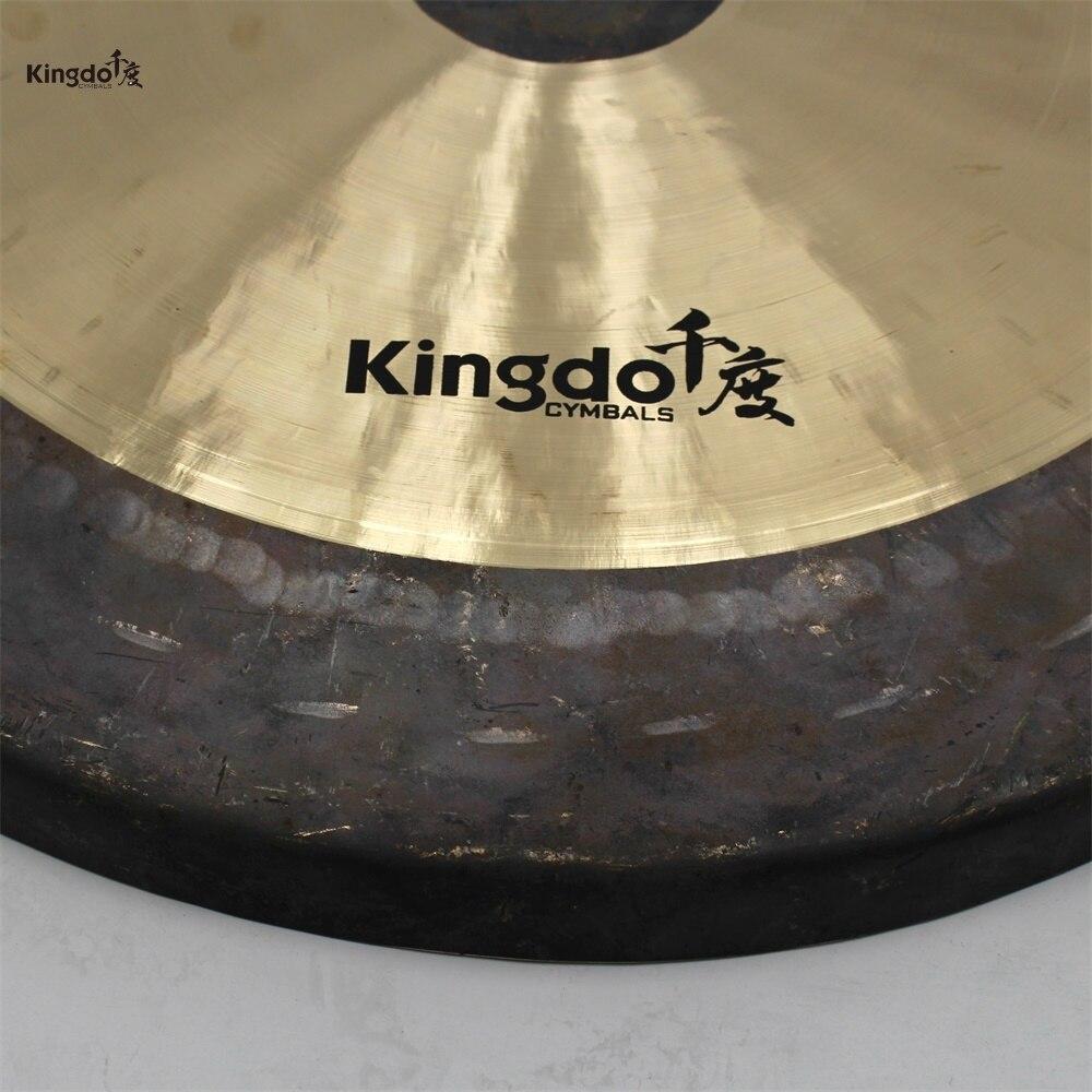Kingdo 100%handmade Special offer 24