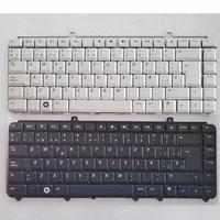 NEUE SP Tastatur fur Dell inspiron 1400 1520 1521 1525 1526 1540 1545 1420 1500 M1330 Spanisch Teclado Laptop notebook QWERTY