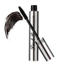 Thick Mascara Eyes Lash Power Extension Visable Mascara Makeup Black Curly Waterproof Long Lasting F