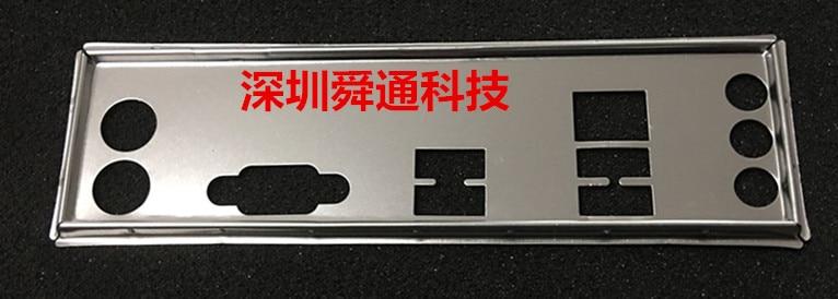 Soporte de chasis de placa base para ASUS H61M-E, P8H61-M LX3 PLUS,...