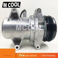 cr12sb auto ac compressor for mitsubishi l200 2 4 diesel 7813a673 7813a671 92600d250c 926200d250b 92600 d250c 92600 d250b
