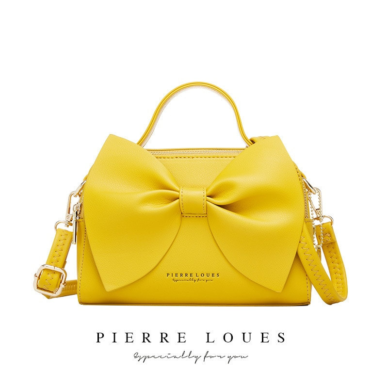 Women Handbag Luxury Messenger Bag Soft High Quality Leather Shoulder Bag Fashion Ladies Crossbody Bags Female Bolsas