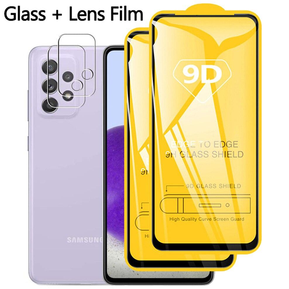 a72, стекло для samsung a72 5g glass a72 4g samsung galaxy a 72 стекло защитное очки самсунг галакси а72 стекло самсунг а 72 защитная пленка самсунг а72 галакси а 72 за...