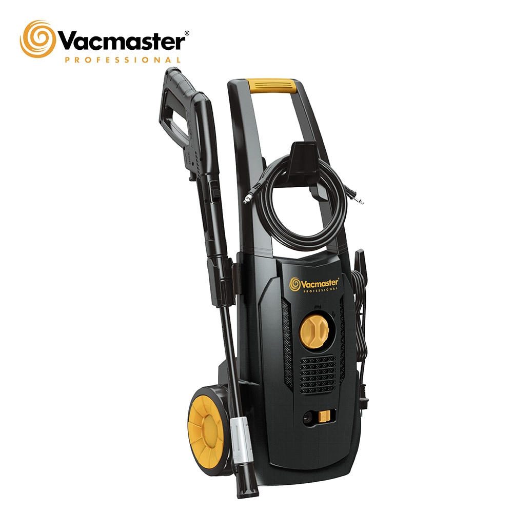 Vacmaster мойка высокого давления для очистки сада электроинструмент для гаража гидрошот Автомобильная прокладка для стиральной машины очисти...