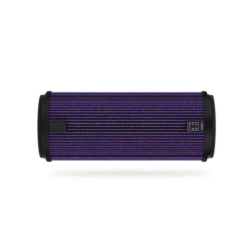 Car Air Purifier Roidmi Filters Parts 1pcs For P8s