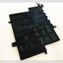 GYIYGY C21N1629 0B200 02500000 7 6 V 38Wh Аккумулятор для ноутбука Asus Vivobook E12 E203MA