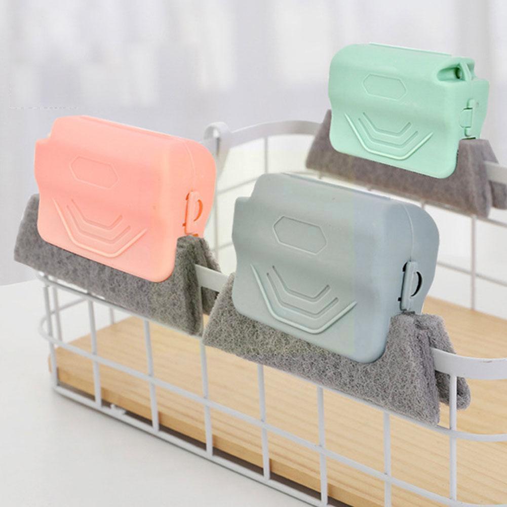 щетка uslanbfay ryp 20 Щетка для мытья окон в домашних условиях, щетка для мытья окон, щетка для окон B1L2