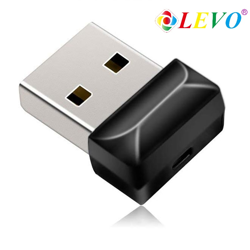 Mini unidad Flash USB para coche, Pendrive pequeño de 32GB, 64GB, 128GB,...
