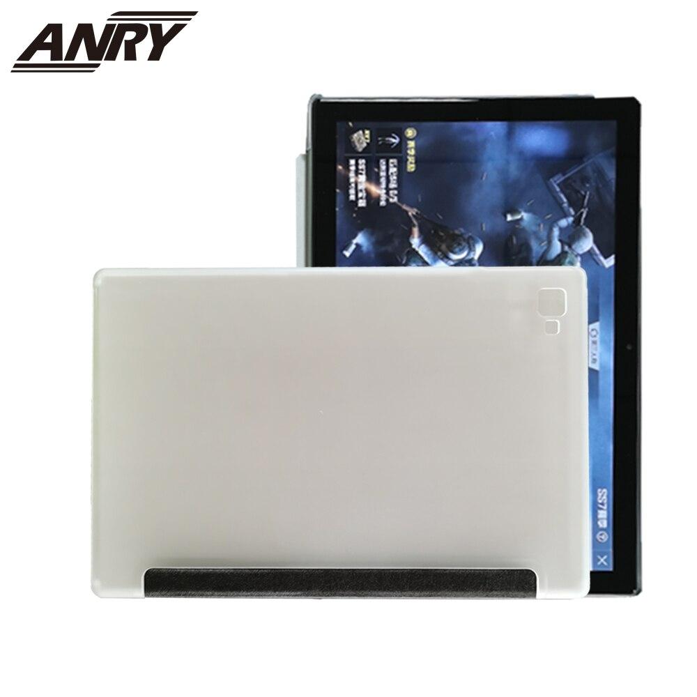 ANRY Tablet מקרה 10 10.1 אינץ עבור ANRY E30 חדש