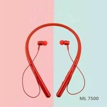Auricular deportivo elegante/auriculares Bluetooth inalámbricos