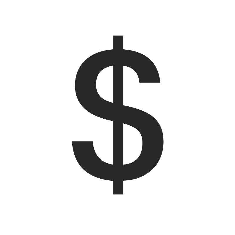 رسوم اضافية ل تكلفة الشحن