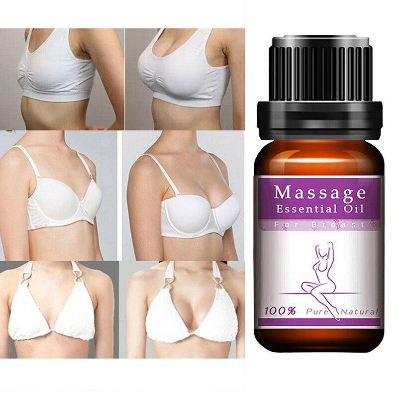 1pc Mirifica Big Bust Increase Oil Breast Enhancement Essential Oils Chest Breast Massage Bigger Size Enhancer Cream Pueraria