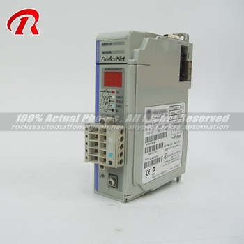 Brand New 1769-SDN With Free DHL / EMS