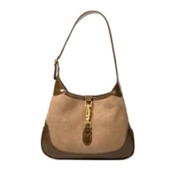 frosted cowhide genuine leather personality crossbody bag shoulder fashion simplicity saddle handbag exquisite womens bag