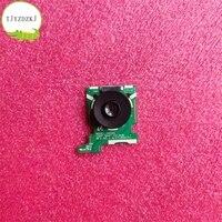 For Samsung SD590 BN41-02182B rev.1.6 (ct140210) Monitor Power Button Switch Board Supply T22D390EW LS24D590 U28E590D S24D590PL