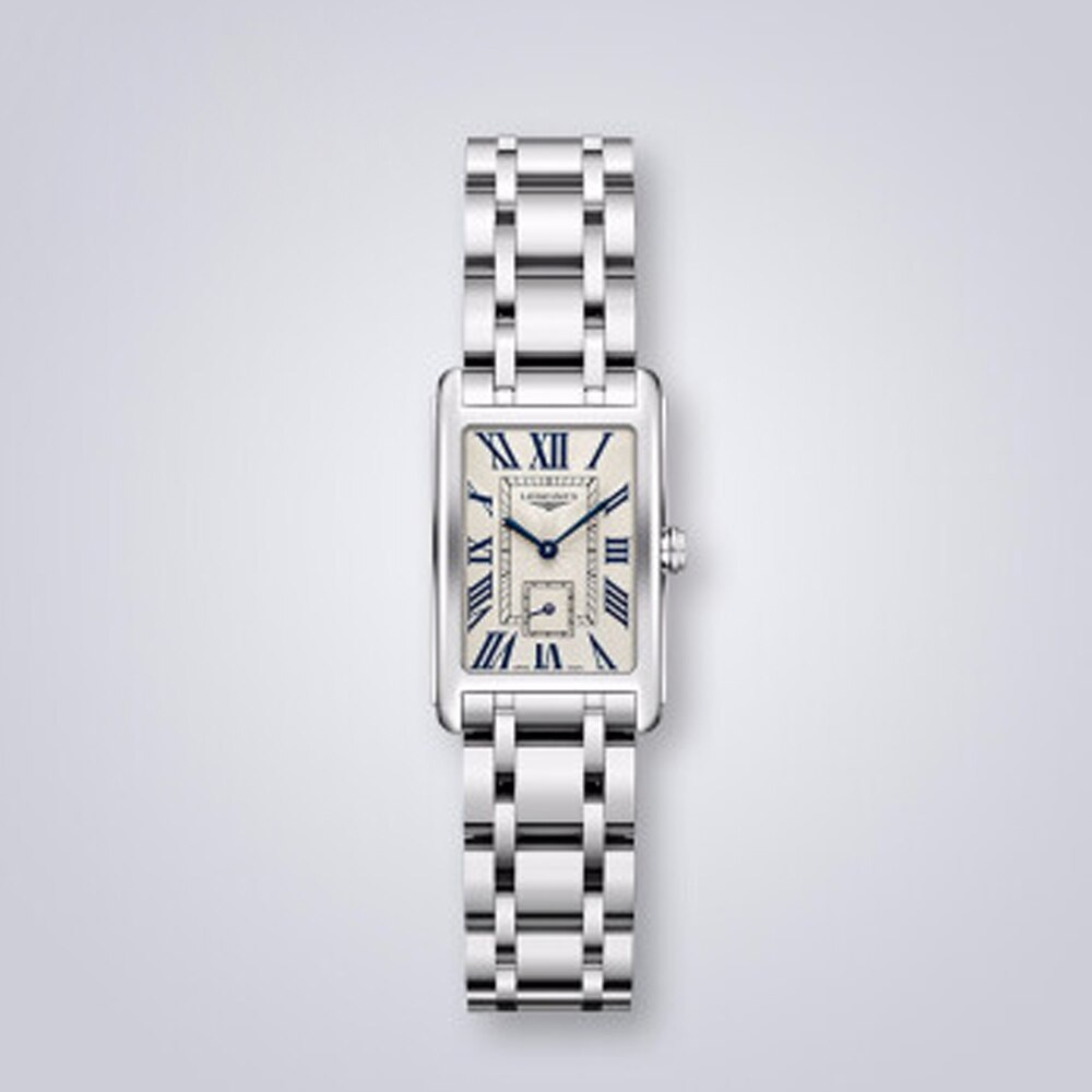 Top Famous Brand Ladies Quartz Watch Luxury Women Watches New Fashion Quartz Wristwatches For Female
