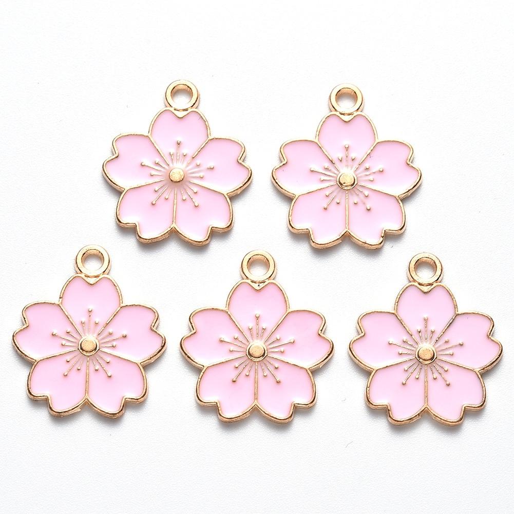 10-шт-подвески-в-виде-цветка-сакуры