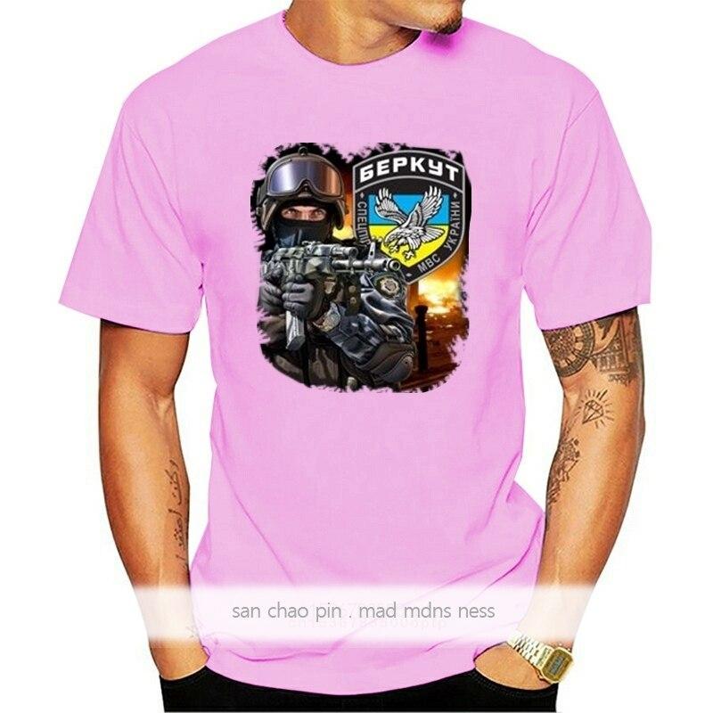 Camiseta rússia rússia ucrânia kiev lnr dnr spetsnaz mvd mwd popular camiseta