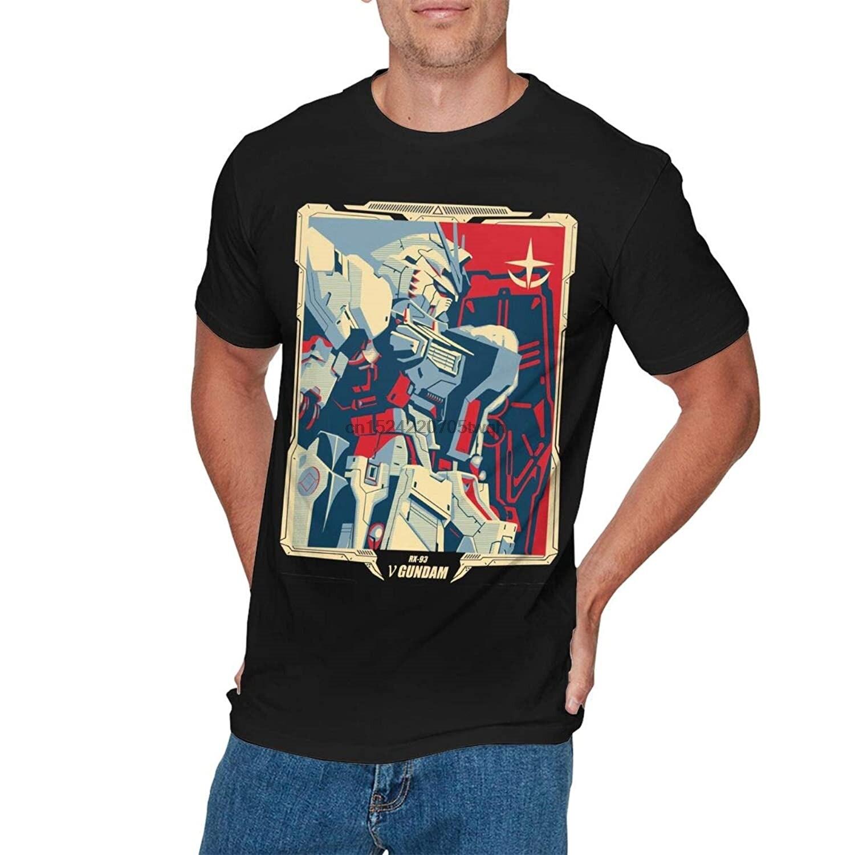 Camiseta negra para hombre de MargJordanaret