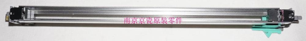 جديد الأصلي كيوسيرا 302FV93070 MC-110 ل: FS-1016 720 820 920