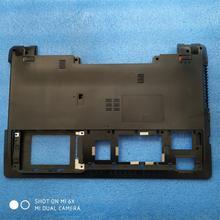 Nouveau remplacement dordinateur portable pour Asus K55 K55V K55VD A55V K55A U57A K55VM R500V housse de Base dordinateur portable