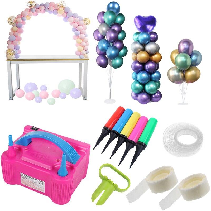 Воздушные шары, воздушные шары, воздушные шары