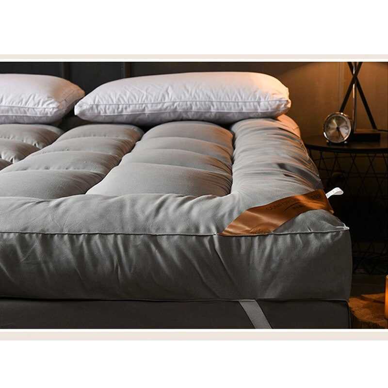 Colchón 2019 suave colchón portátil para uso diario muebles de dormitorio colchón dormitorio cama tatami
