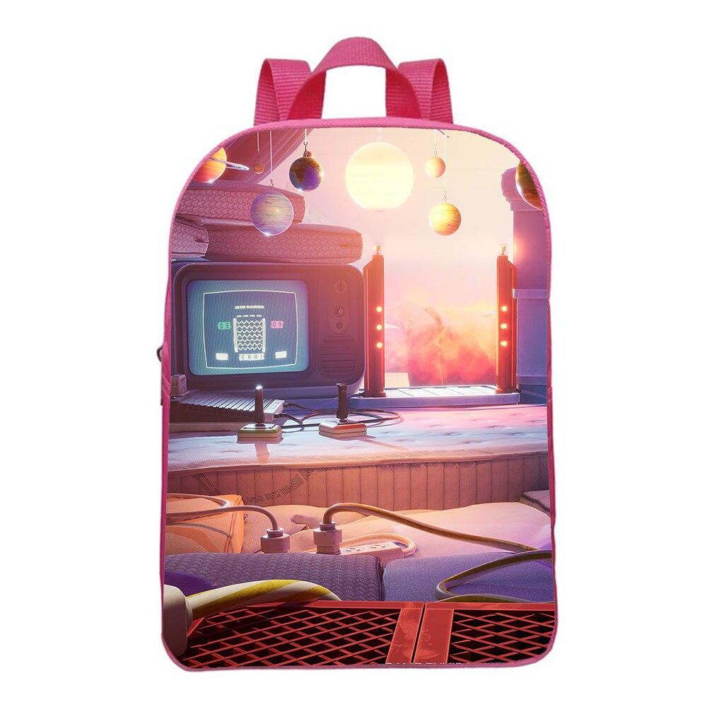 Это занимает два мини-рюкзака, детский забавный рюкзак для детского сада, детский мини-рюкзак, рюкзак, детские подарки