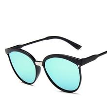 2022 Cat Eye Brand Designer Sunglasses Women Luxury Plastic Sun Glasses Classic Retro Outdoor Eyewea