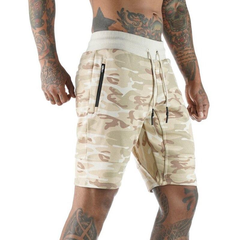 2021 камуфляжные шорты для бега, мужские шорты, быстросохнущие шорты для тренировок в тренажерном зале, мужские спортивные шорты, шорты