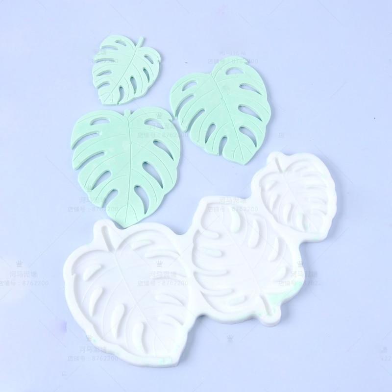 Tortuga de molde de silicona molde Fondant pastel decoración herramienta de Fimo Sugarcraft, Chocolate formas para hornear