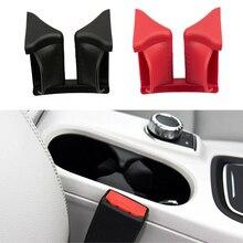 Подлокотник для центральной консоли автомобиля, подлокотник для Mercedes Benz A GLA CLA Class W176 W156 W117 1766800591