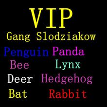 Zabawki adorables y divertidos muñecos de peluche de conejo, zorro, búho, oso Lynx, juguete de erizo Perezoso
