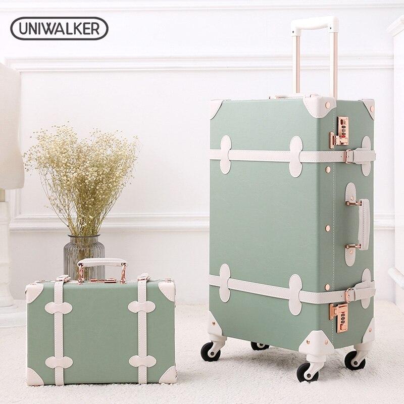 UNIWALKER 20