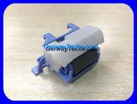 GerwayTechs RM2-6772 RM2-6772-000 RM2-6772-000 CanonimageRUNNER ADVANCE 715iF 715iFZ Tray 2 Retard Roller Pickup Roller Qty-2