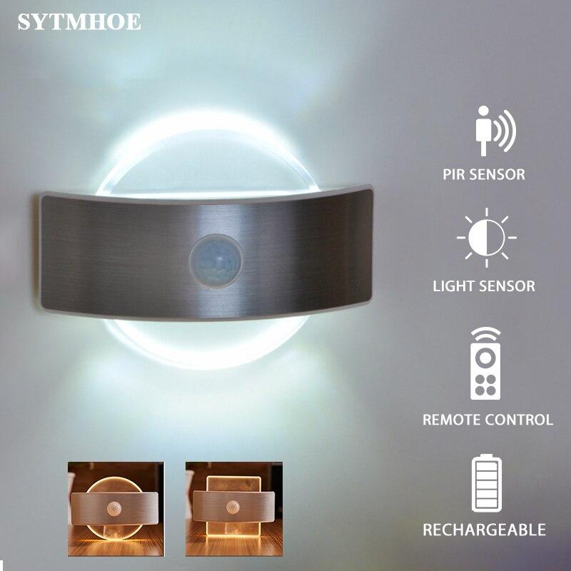 مصباح Led لاسلكي للخزانة مع جهاز تحكم عن بعد ، 2 وات ، إضاءة قابلة للتعديل تحت الخزانة ، نظام إضاءة محمول مع جهاز تحكم عن بعد