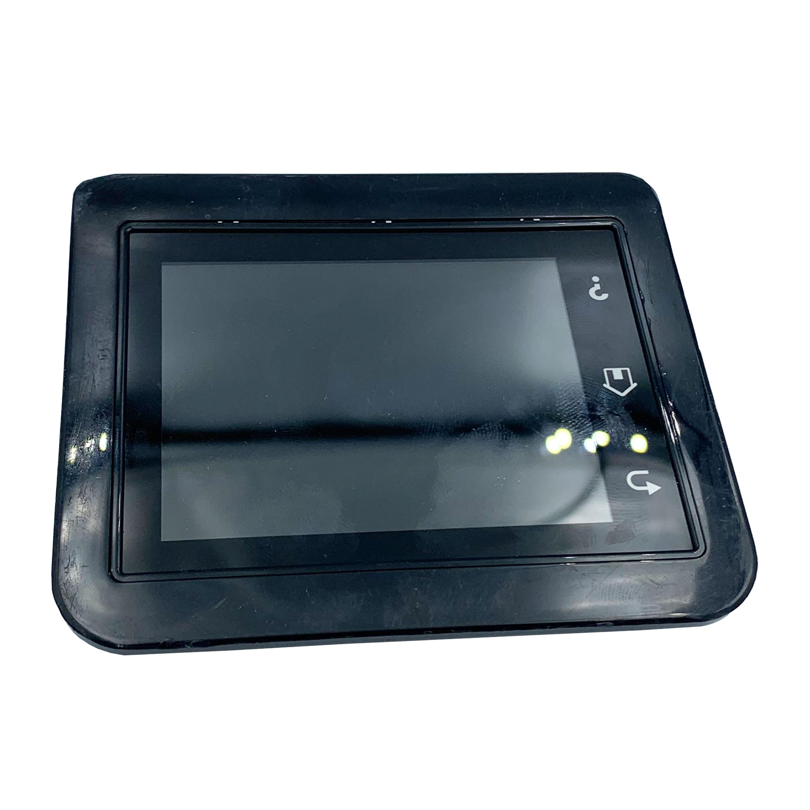 لوحة التحكم الجمعية ل HP M252DW M452DW M426 M427 M277dw M274 426 427 277 طابعة التحكم مفتاح مجلس C5F98-60002 B3Q10-60139