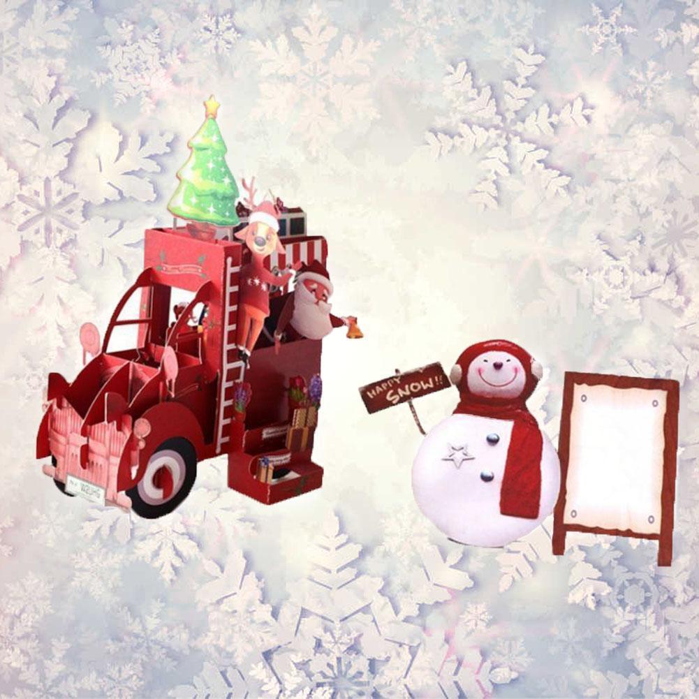 3d-navidad-tarjetas-de-felicitacion-cumpleanos-tarjeta-de-felicitacion-para-el-nuevo-partido-decoraciones-fiesta-navidad-felicitacion-tarjetas-de-navidad-regalo-ye-c8h8