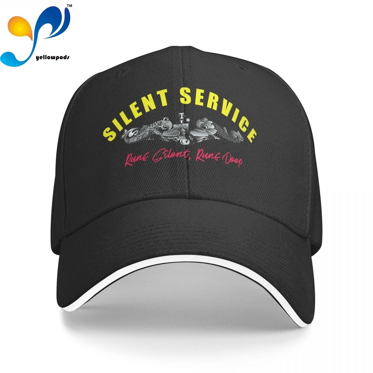 Бейсболка Мужская Бесшумная, модная бейсболка с глубоким вырезом, шапки для логотипа, мужская шапка для отца, кепка для грузовика