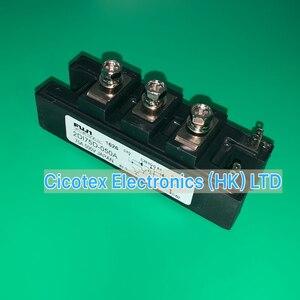 2DI75D-050A IGBT 2DI75 D-050A 75A 500V 2DI 75D-050A POWER TRANSISTOR MODULE 2D175D-050A 2DI75D050A