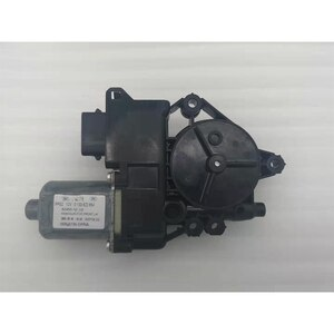 Front Left Side Door Window Power Motor  2008-2011 For Hyundai i30 OEM 824501Z010 824502L010