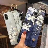 anti dust durable phone case for huawei honor 5x waterproof soft case soft shockproof original