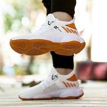 2020 nouveau commerce extérieur transfrontalier chaussures de sport hommes chaussures en maille décontractées version coréenne de la tendance des chaussures de papa sauvage M699