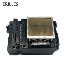UV ORIGINALE TX800 Tête Dimpression tête dimpression pour Epson TX800 TX710W TX720 TX820 PX720DW PX730DW TX700W TX800FW PX700WD PX800FW PX810FW