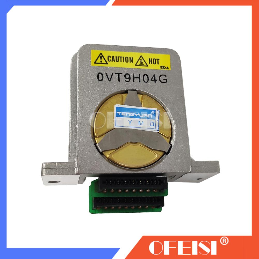 5PC X 1279490 F081000 F070000 cabeza de impresión para EPSON LQ 590, 2090 de 690 LQ2090 LQ590 LQ690 LQ 680, 680K LQ2080 LQ580