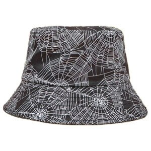 2021 four seasons cotton print Bucket Hat Fisherman Hat outdoor travel Sun Cap for Men and Women 78