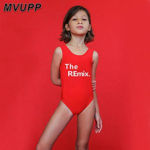 swimsuit beach swimwear for women and baby girl mommy and me clothes family look mom and daughter beach look children's swimwear