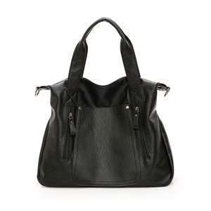 Кожаные повседневные сумки через плечо для женщин, женская роскошная дизайнерская сумка-тоут, Высококачественная сумка через плечо с ручкой сверху, C1644