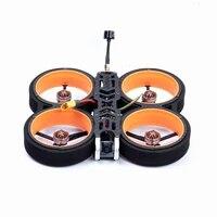 diatone mxc taycan 349 369 v1 1 3inch mamba f405mini mk3 25a35a tx400 nano2 mb1606 3750kv 2700kv 4s6s cinewhoop duct drone